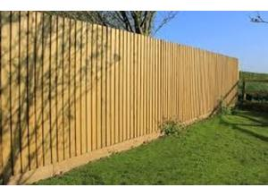 all garden work/fencing/patios/tree/hedge/cutting rotavating/also car servicing
