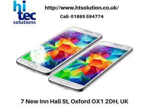 Get apple screen repair Service at oxford