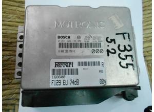 Ignition control unit for Ferrari 355 5.2 Motronic