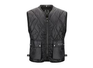Belstaff Or Barbour Gilets Wanted Please