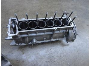 Engine block for Maserati Mistral 4000