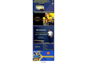 Best Roofer Contractor Near Me