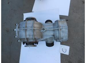Differential for Ferrari 365 and F400