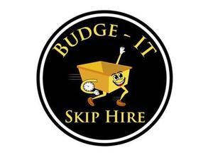 Skip hire for household, garden , business and commercial use