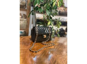 Chanel Large Flap bag -FREE DELIVERY