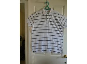 Tog24 Polo Shirts