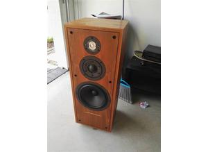 Celestion Ditton 66 Speakers Wanted Please