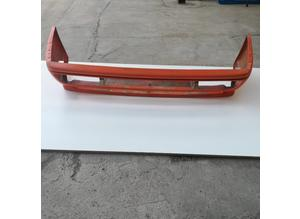 Front bumper for Ferrari 328