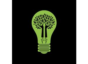 Go Eco Electrical, Your Local Reliable Electrical Service