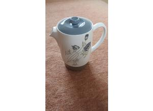 Russell Hobbs Electric Milk Warmer