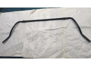Front stabilizer bar Lamborghini Espada and Jarama
