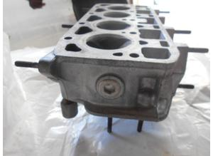Cylinder head for Fiat 1500 Spider