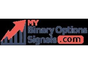Best Binary Option Strategy