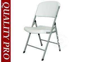Folding Chair 48x43x89 cm, 24 pcs.