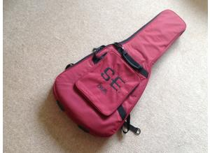 Paul Reed Smith PRS SE, Fender and Gibson gigbags for sale