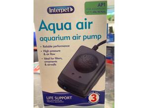 Aqua Air pump AP1