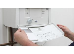 Need gas boiler installation? Call Now! 01229 824567