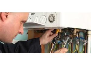For Gas Safety Inspection in Manchester, call us