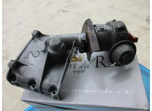 Distributor with support for Bmw 2002