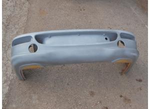 Front bumper Ferrari 355