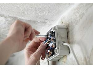 Midland Home Security - experts dedicated to your safety.
