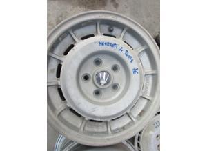 Wheel rim for Maserati Quattroporte s3 type Am330