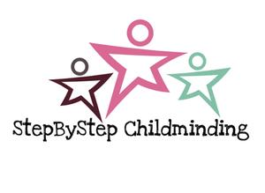 Step by Step Childminding