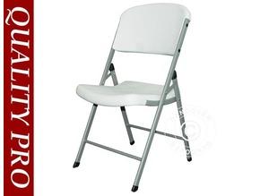 Folding Chair 48x43x89 cm, 4 pcs.