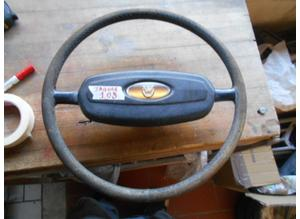 Steering wheel for Jaguar Xj6 s2 and Xj12