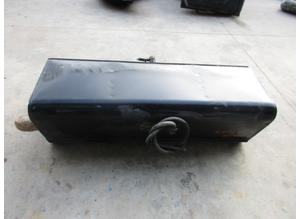 Fuel tank for Maserati Quattroporte series 3 type Am330