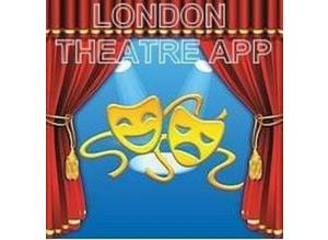 London West End Theatre Tickets Bookings