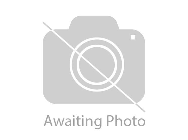Rapido Orline 33e Rare Shape Folding Caravan For Sale With ...