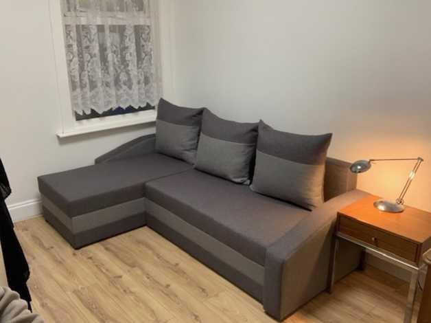 Cool Futon Sofa Bed Plum Coloured Cjindustries Chair Design For Home Cjindustriesco
