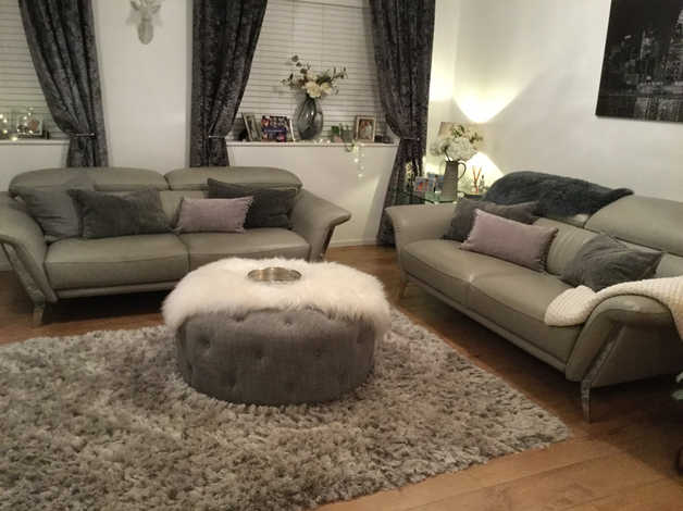 Sofology Quality Italian Leather Sofas In Bournemouth Dorset Freeads